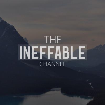 کانال The Ineffable