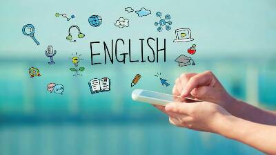کانال آموزش انگلیسی سه سوته