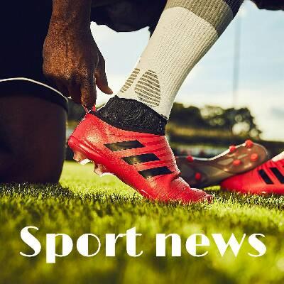 کانال Sport news