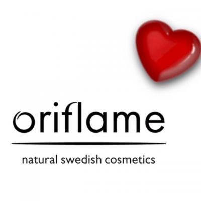 کانال آرایشی TA Oriflame