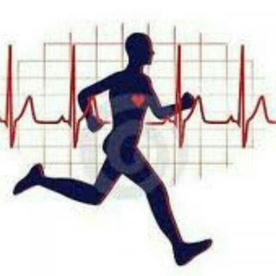 کانال علم و عضله