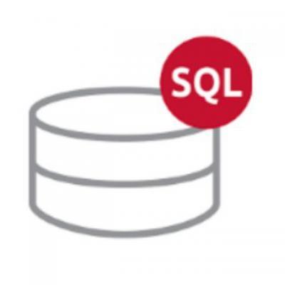 کانال SQL Land