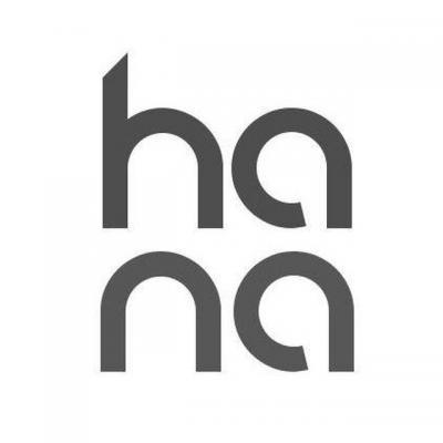 کانال HANA | هانا