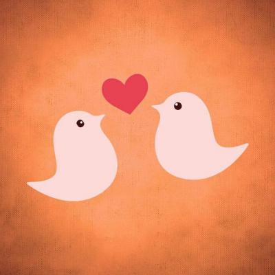 کانال Just Lovers