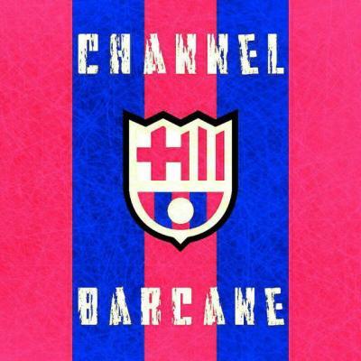 کانال بارسانیوز