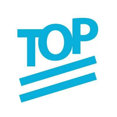 کانال Top Persian 2 ✅