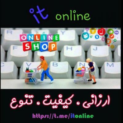 کانال فروش گوشی
