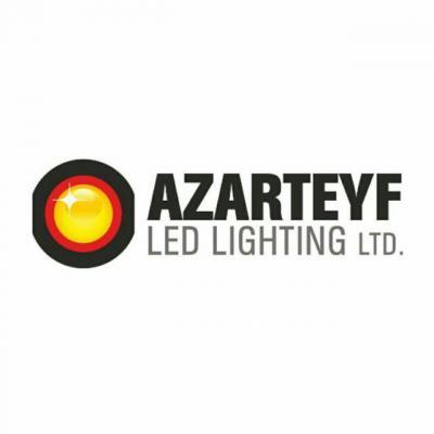 کانال شرکت روشنایی آذرطیف