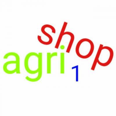کانال بازار مجازی کشاورزی