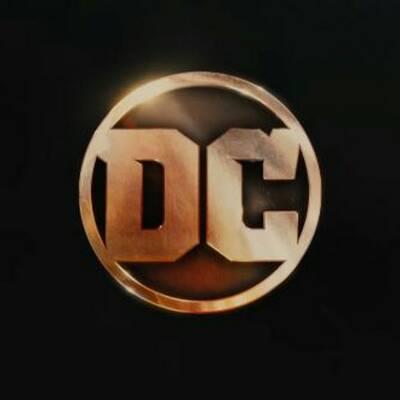 کانال DC COMICS