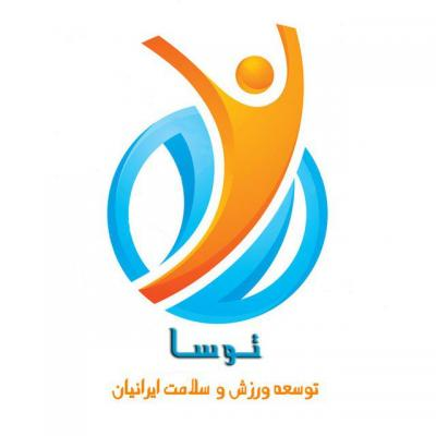 کانال ورزش و سلامت ایران