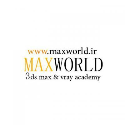 کانال maxworld.ir