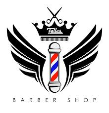 کانال آرایشگری به روز