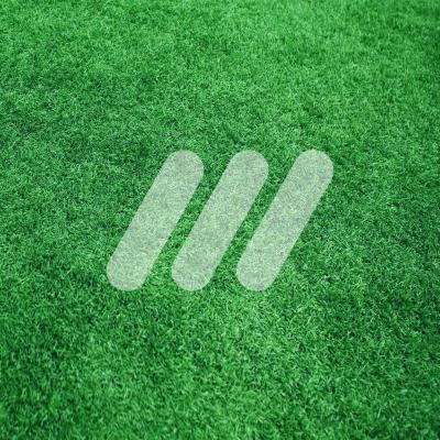کانال فوتبال برتر