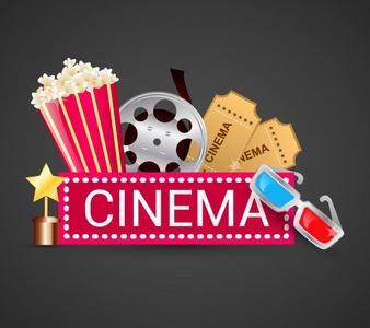 کانال SeeNema | سینما