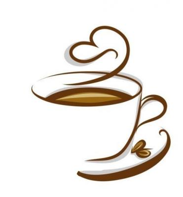 کانال Drink Your Coffee