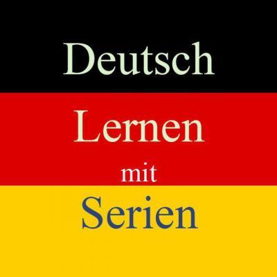 کانال سریال های آلمانی