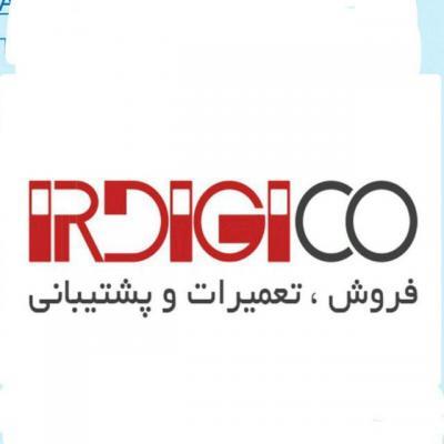 کانال ایران دیجیتال