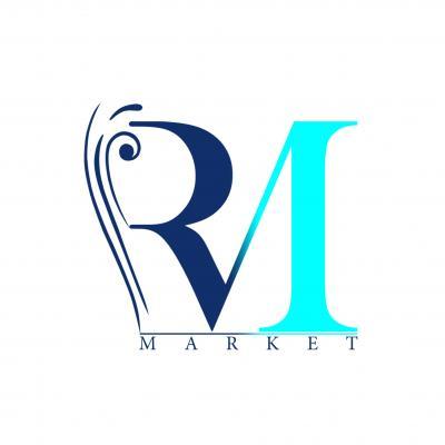 کانال فروشگاه اینترنتی RM