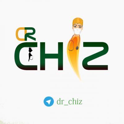 کانال Dr.Chiz