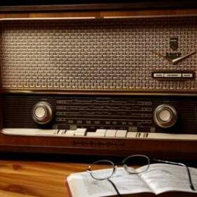 کانال رادیو شبگرد🌙