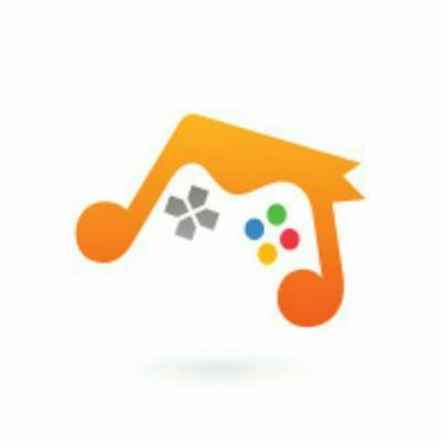 کانال گیم موزیک