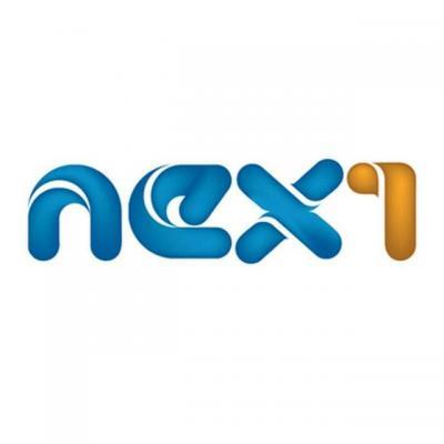 کانال نکس وان موزیک