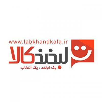 کانال Labkhandkala | لبخند