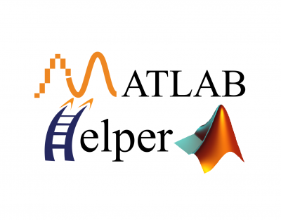 کانال MATLAB Helper