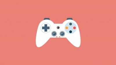 کانال gamestor