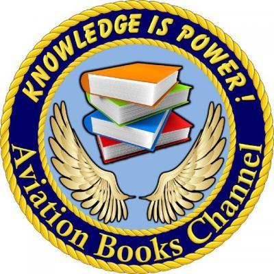 کانال کتابهای هوانوردی