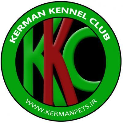 کانال باشگاه سگ کرمان پت