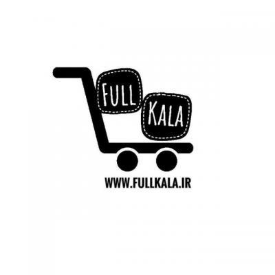 کانال فولکالا