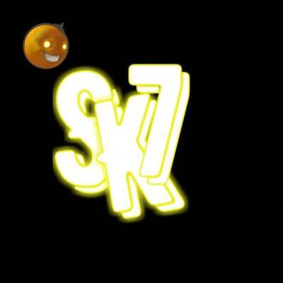 کانال S_K_7