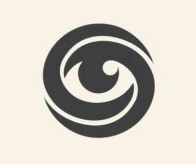 کانال چشم سوم_thirdye_eye