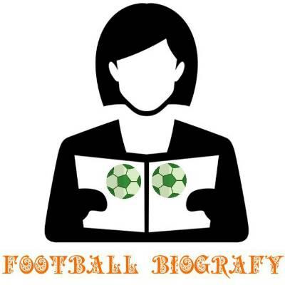 کانال بیوگرافی و آمار فوتبال