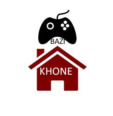 کانال BAZI KHONE