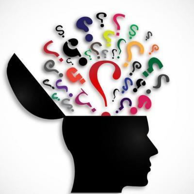 کانال روانشناسی و معاشرت