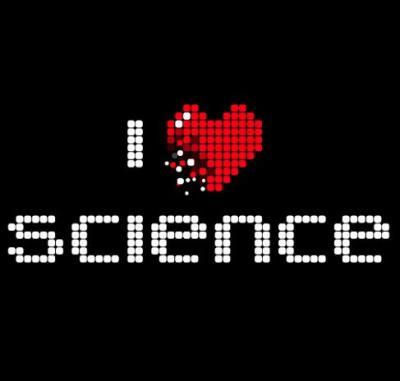 کانال علمی اموزشی