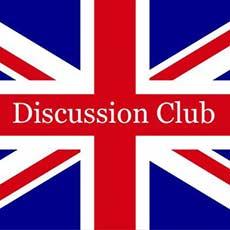 کانال باشگاه مکالمه زبان
