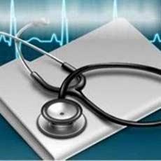 کانال خبری ویژه پزشک