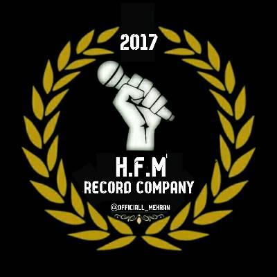 کانال فایور رکورد