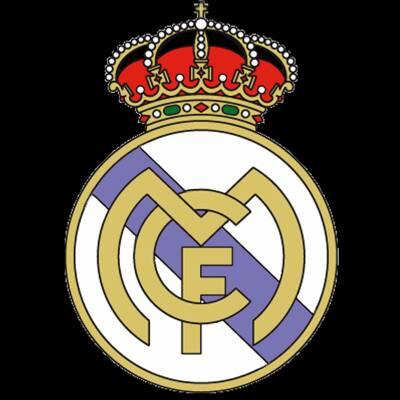 کانال دوستداران رئال مادرید
