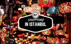 کانال تور خرید استانبول