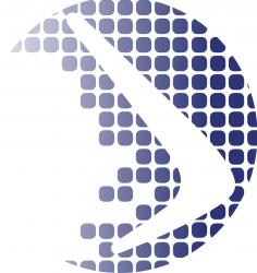 کانال خدمات نوآوری بومرنگ
