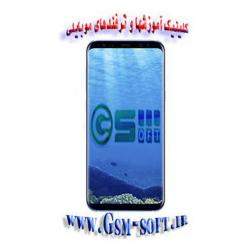 کانال آموزش و ترفند موبایل