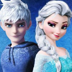 کانال Elsa & jack