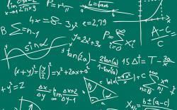 کانال تخصصی ریاضیات