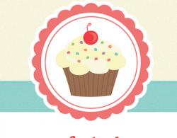 کانال آموزش شیرینی