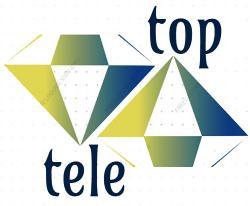 کانال تله تاپ